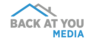 Back at you media Partners| Century 21 Canada copy 4