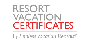 resort vacation certificates Partners| Century 21 Canada